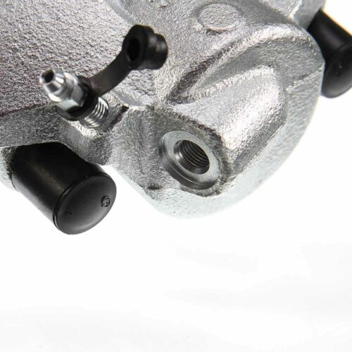 A-Premium Front Left Brake Caliper for Ford Fiesta Fusion Mazda 2 DY YS6J2B302CA