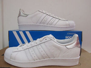 adidas originals superstar mens trainers S80341 sneakers shoes CLEARANCE
