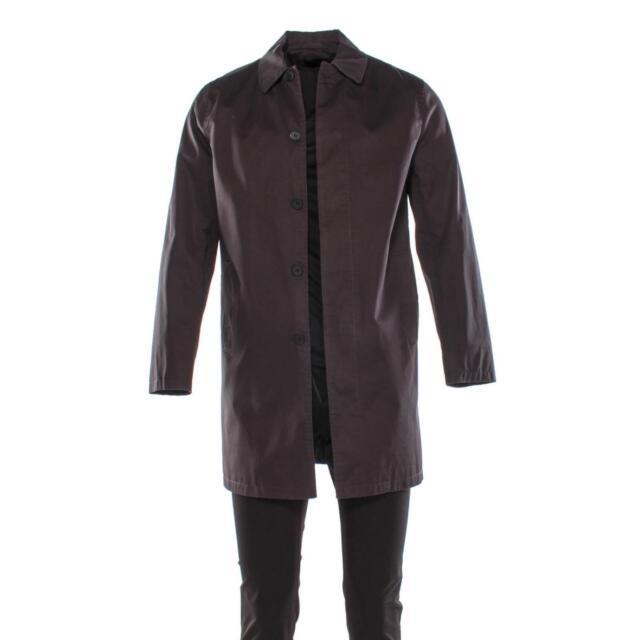 House of Cards Duncan Shepherd Cody Fern Screen Worn Jacket Shirt & Pants Ep 606