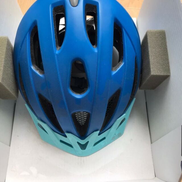 Lazer Helmet Ultrax Rear LED Light