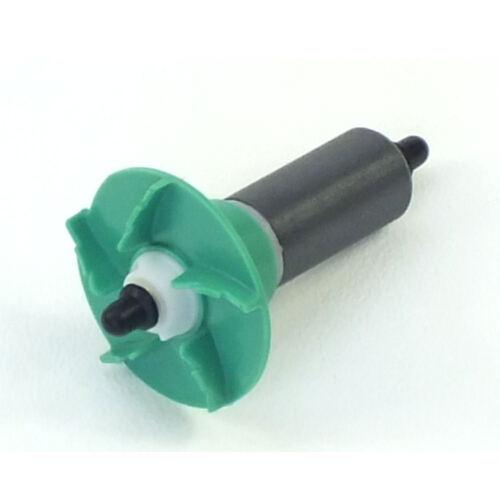 Genuine Hozelock Aquaforce//Titan//Cascade//Easyclear Pond Pump Impeller /& Rotor