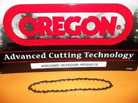 Wen/wagner -10 (electric) Model 1100, 2000, 5008 Series (pro) Chainsaw Chain...