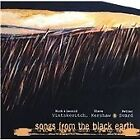 Nick Vintskevitch - Songs From The Black Earth (2009)