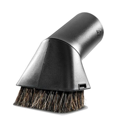 2863241 2.863-241.0 GENUINE KARCHER Soft Dusting Brush