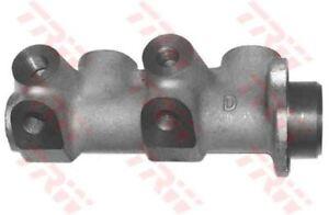 PMF202-TRW-Hauptbremszylinder
