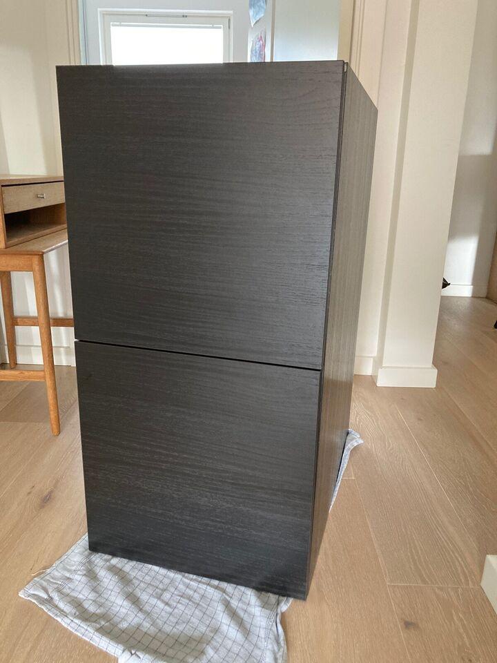 Skuffeskab, Ikea