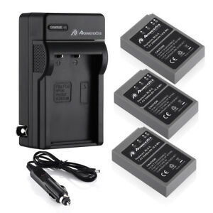 BLS-5-Battery-AC-DC-Charger-for-Olympus-BLS-50-PS-BLS5-OM-D-E-M10-PEN-E-PL2