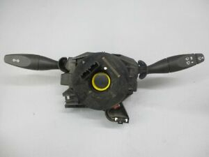 FORD FOCUS KOMBI (DNW) 1.8 16V Schalter 98AB-14A664-BE 98AG17A553CB 98AG13335AC