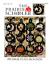 Prairie-Schooler-Counted-Cross-Stitch-Patterns-YOU-CHOOSE-Santas-HALLOWEEN thumbnail 15