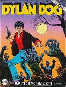 DYLAN-DOG-SECONDA-RISTAMPA-1-184-24-ALBI-NUOVA