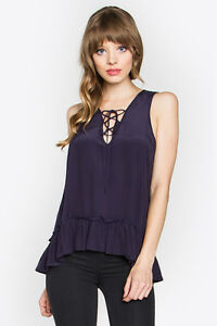 Up Karmen Karmen Top navy Top Karmen Top Lace Karmen Lace navy Up Up navy Lace pwgzn4qv