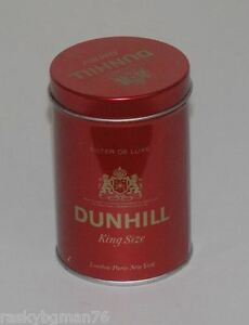 dunhill-cigarette-tin-red