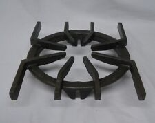 Spider Range Grate Cast Iron Replacement For Imperial And Jade