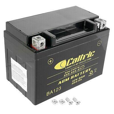 Front Windshield Washer Pumps Compatible with 2000-2010 HYUNDAI ACCENT GETZ SANTA FE ELANTRA KIA RIO CERATO SORENTO RIO 98510-26100 98510-3E100 98510-FD100 Windshield Washer Fluid Pump Kit