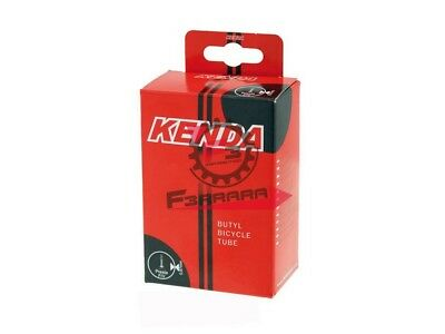 Other Bike Components & Parts Loyal Camera 20x175 V/ame 34mm Box Kenda 100% Guarantee Sporting Goods