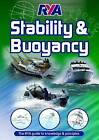 RYA Stability and Buoyancy by Royal Yachting Association (Paperback, 2009)