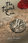 The Tainted Coin by Mel Starr (Paperback, 2013)