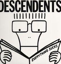 Descendents - Everything Sucks [New Vinyl]