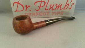 dr plumb perfect pipe