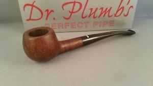 dr plumb perfect pipe