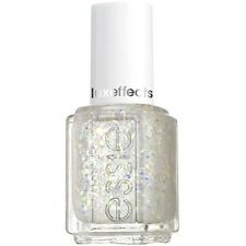 essie Nail Polish Sparkle on Top 3018 0.46 Oz