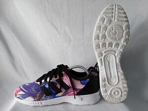 damen adidas zx flux smooth