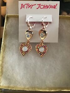 BETSEY-JOHNSON-EARRINGS-BOUGHT-AND-SOLD-IN-USA