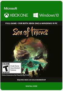 Meer-der-Diebe-Microsoft-Xbox-One-Digital-Code