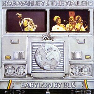 Bob-Marley-amp-The-Wailers-Babylon-By-Bus-CD