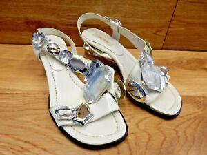 Marc-Jacobs-Shoe-Size-UK-4-Eur-37-W139