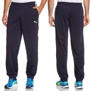 Puma-Spirit-Poly-Pant-Herren-Hose-Trainingshose-Jogginghose-Sporthose