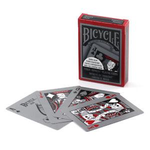 Bicycle-Tragic-Royalty-Playing-Card-Deck