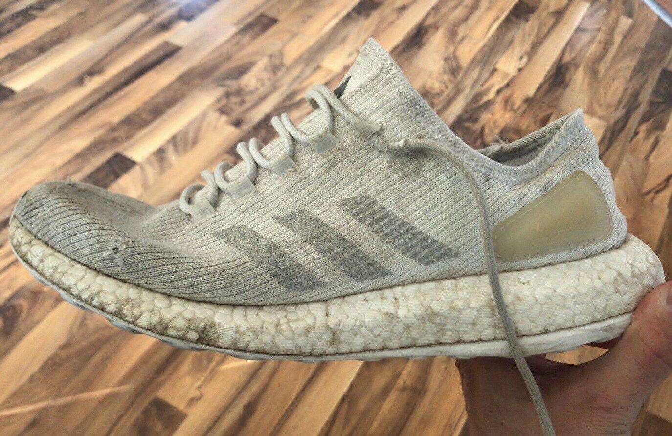 Adidas Pure Boost Clima US 11,5 EU 46
