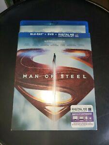 Man-of-Steel-Blu-ray-DVD-2013-digital-may-not-work