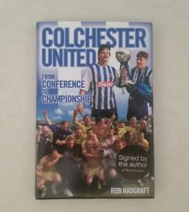 Colchester-United-From-Conference-to-Championship-SIGNED-HARDBACK-O1