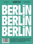 Berlin by Lost in the City (Paperback, 2016)