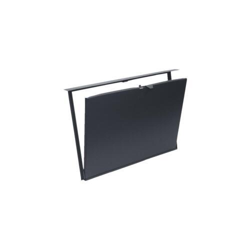Lux-Right 32X24 Steel Access Door