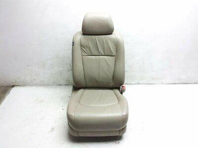 Honda Genuine 81531-TK8-A01ZB Seat Cushion Trim Cover Front Left