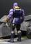 New-Thanos-Marvel-Avengers-Legends-Comic-Heroes-Action-Figure-16CM-Kids-Toys miniature 6