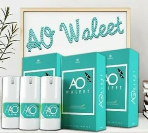 Aromatherapy-Oil-AO-Walit-For-Flu-amp-Phlegm-20g