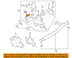 1994 kia sephia fuse box schematic diagrams rh bestkodiaddons co