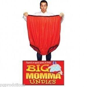 Big Mama Panties 61