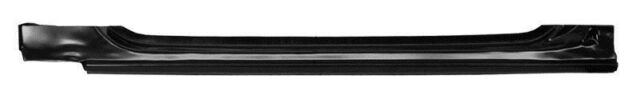 1980-1996 Ford Pickup Rocker Panel Driver Side