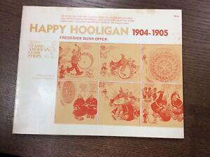 Happy-Hooligan-1904-1905-By-Frederick-Burr-Opper