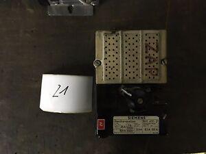 Siemens-Uberstromausloeser-3VX1-400-2T