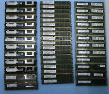 1GB SODIMM Toshiba Satellite SA60-672 SM30-106 SM30-107 SM30-304 Ram Memory