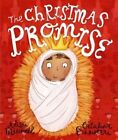 The Christmas Promise by Alison Mitchell (Hardback, 2014)