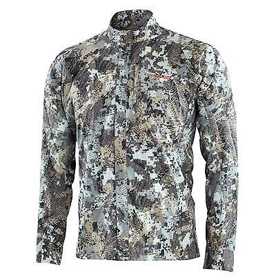 Sitka ESW  Shirt Elevated II Size XL - U.S. Free Shipping  more affordable