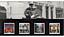 1994-1999-Full-Years-Presentation-Packs thumbnail 37
