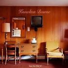Songs From Motel 43 von Knowlton Bourne (2015)